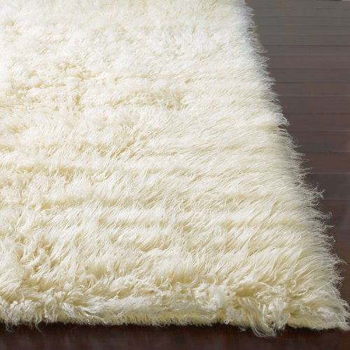 Wool Rugs As Part Of Your Home Rug Pads For Hardwood