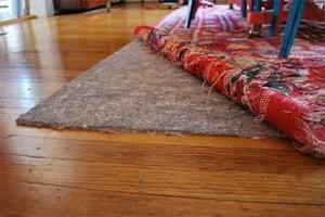 carpet-pad-fire-retardants_26ea0b0059a174890306d753c5acfdbd_3x2_jpg_300x200_q85